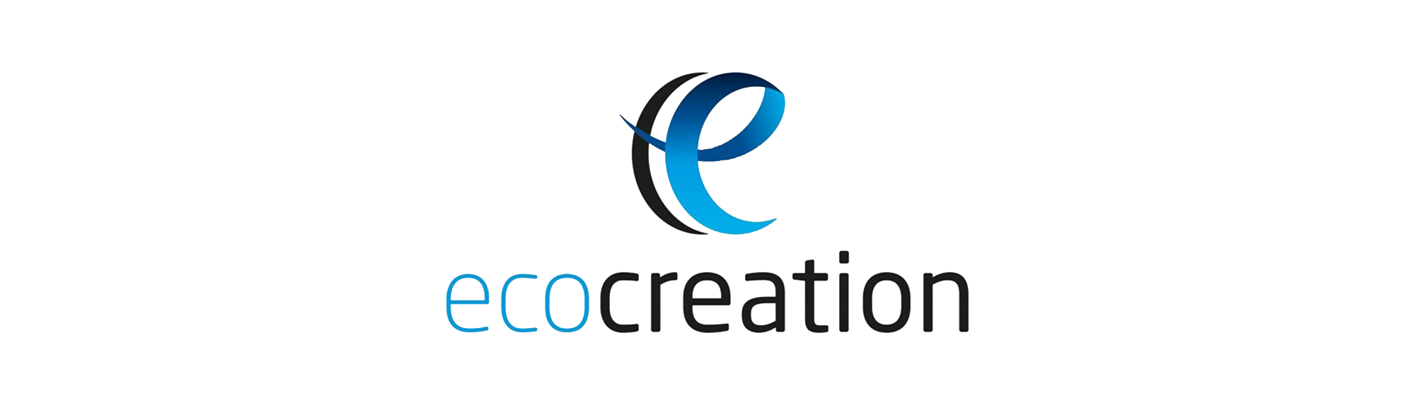 logo-eco-creation
