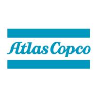 Atlas Cop 200
