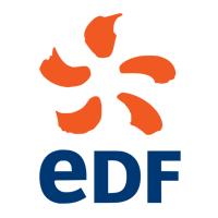 EDF 200