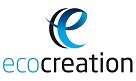ecocreation