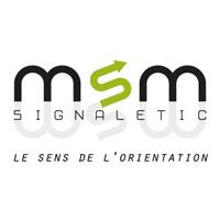 MSM 200