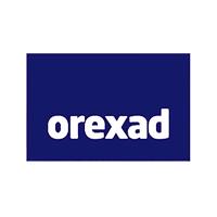 Orexad 200
