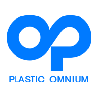 Plastic Omnium 200