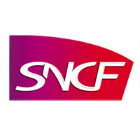 SNCF 200