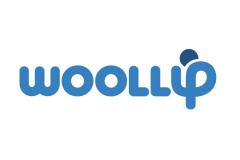 Woollip