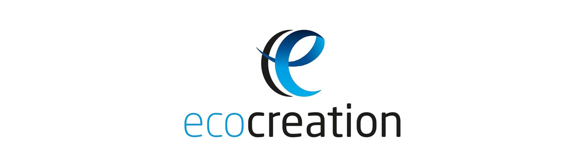 logo-eco-creation
