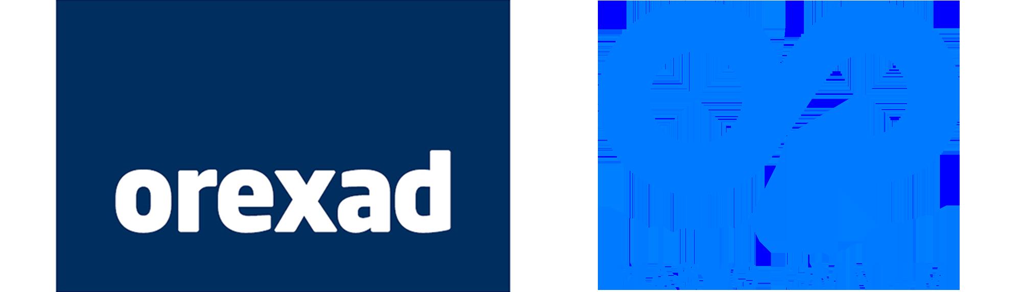 logos-Orexad-Plastic-omnium