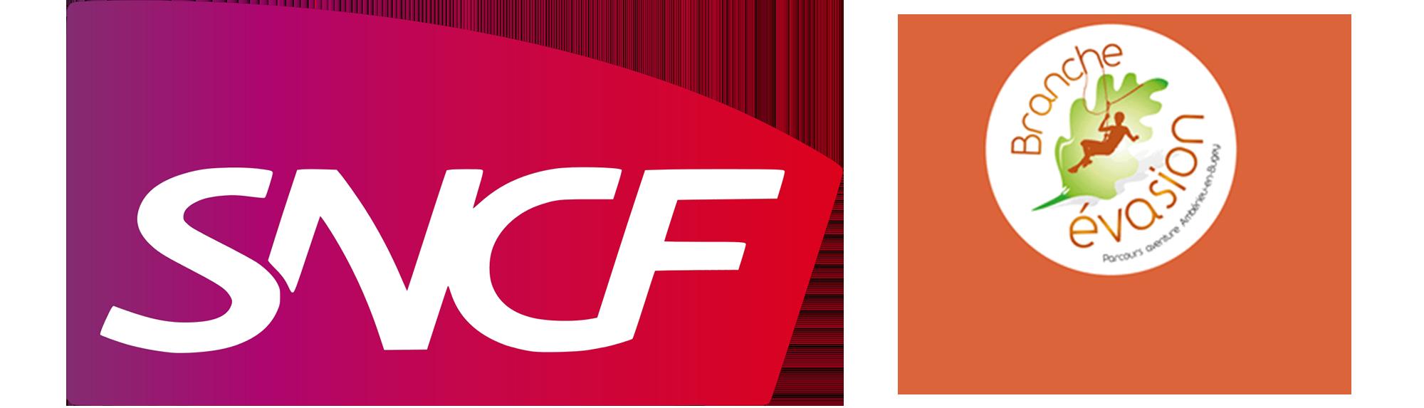 logos-SNCF-branche-evasion