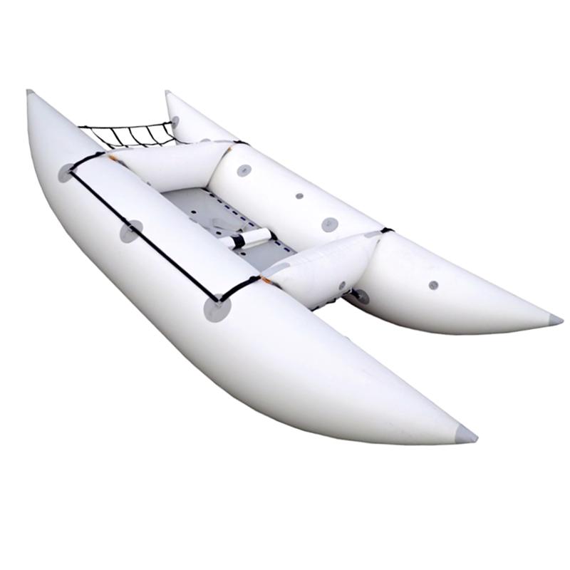 Cataraft-bateau-gonflable