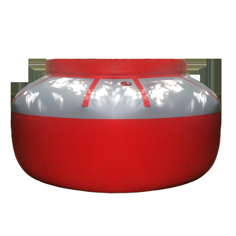 Citerne-souple-gallin