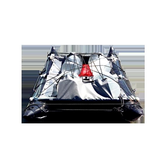 Radeau-bateau-gonflable